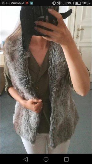 Neue Bluse Vero moda