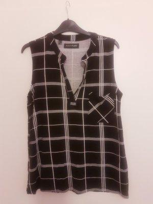 Neue Bluse von Bodyflirt/Bonprix *neu*