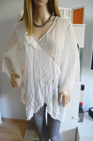 Neue bluse von 'Culture' XL eher L