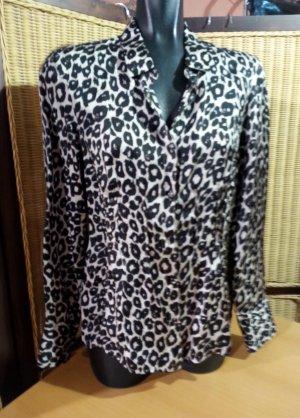 Neue #Bluse von #Dismero Gr. 38