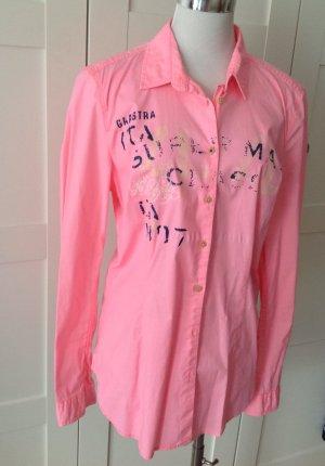 Neue Bluse von Gaastra