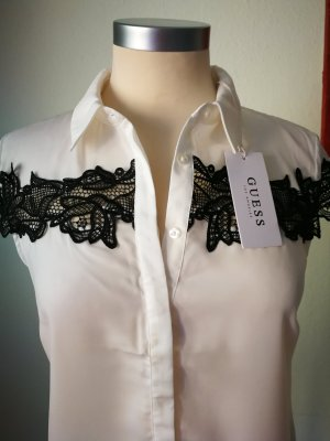 Neue Bluse von Guess