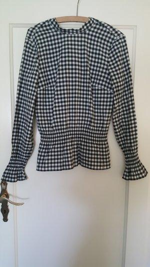 Neue Bluse von H&M