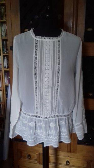 Neue Bluse von H&M...