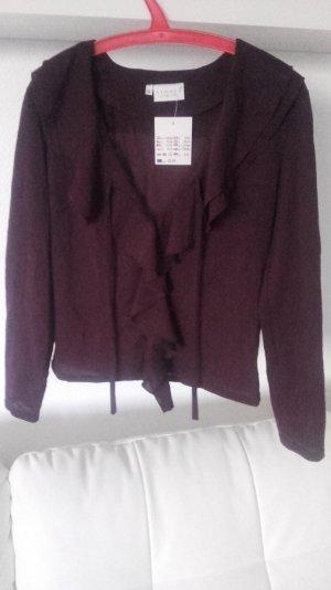 neue Bluse von h&m mit Etikett