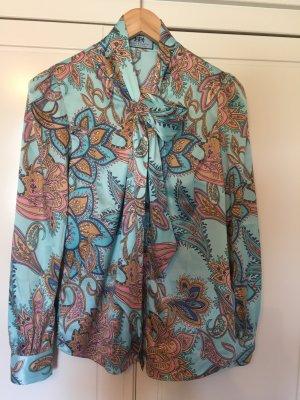 Neue Bluse von Hawes&Curtis