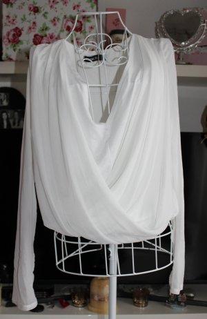 Neue Bluse von Loookbook Store