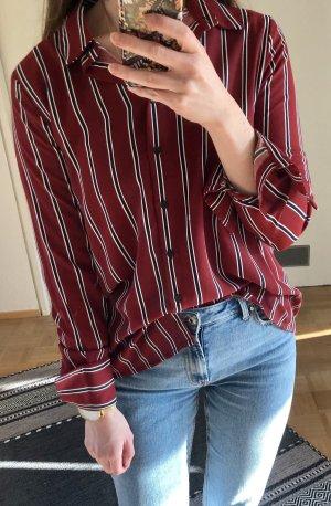 Neue Bluse von NA-KD