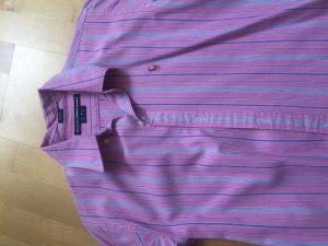 Neue Bluse von Ralph Lauren