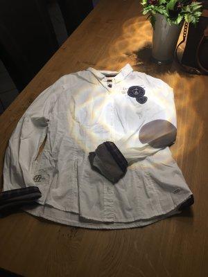 Neue Bluse von Tom Tailor