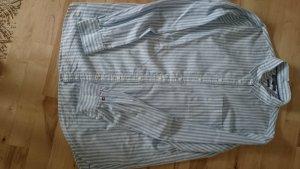 Neue Bluse von Tommy Hilfiger