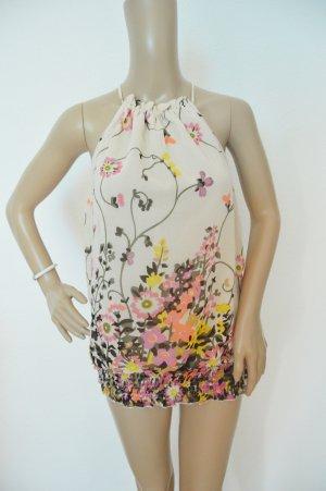Neue bluse von Vero Moda gr.S