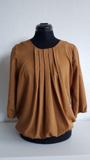 Neue Bluse von Vero Moda Gr. S