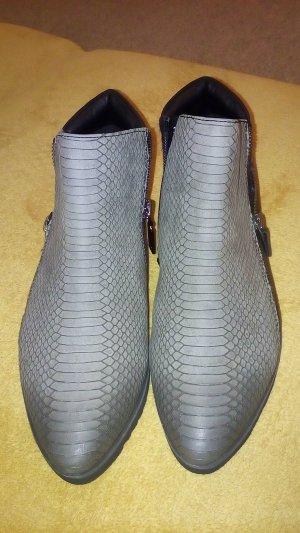 Neue Boots Gerry Weber