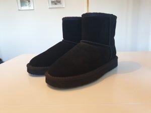 Neue Boots im UGG-Style von Ovyé