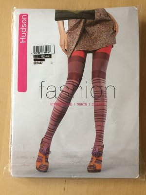 Hudson Legwarmers multicolored