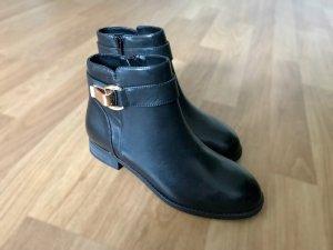 Neue Buffalo Boots!!