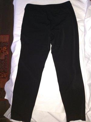 Sixth Sense Pantalon zwart