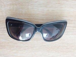 Neue Calvin Klein Sonnenbrille