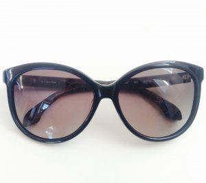 Calvin Klein Sunglasses multicolored