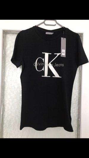 neue calvin klein t-shirts
