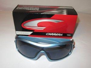 Carrera Gafas de sol azul