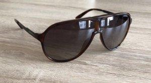 Neue Carrera Sonnenbrille
