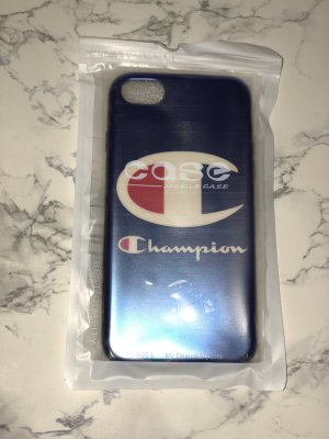 Neue Champion iPhone 7 & iPhone 8 Handytasche