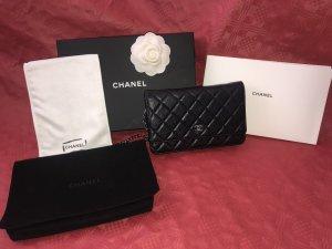 Neue Chanel Umhängetasche