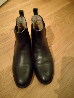 Neue Chelsea Boots in 39