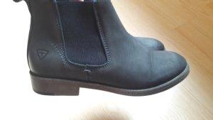neue Chelsea Boots von Tamaris