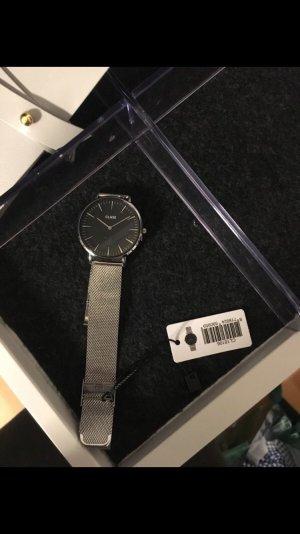 Neue Cluse Uhr