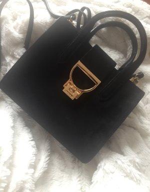 Neue Coccinelle Tasche