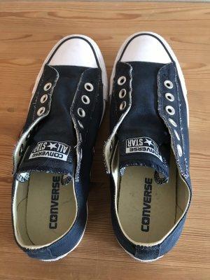 Neue Converse