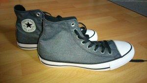 Neue Converse Chuck All Star