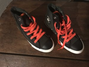 Neue Converse Kinder Schuhe