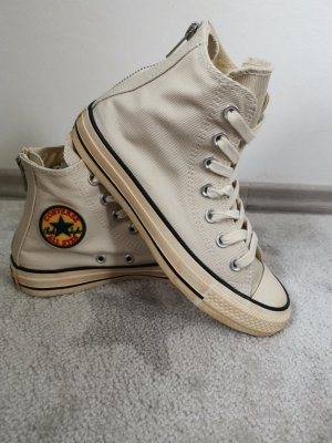 819903af59287e Converse Second Hand Online Shop