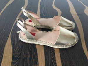 Neue coole Schuhe von London rebel