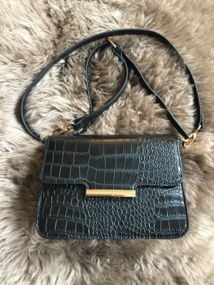 NEUE CROSSBODY - BUFFALO LONDON