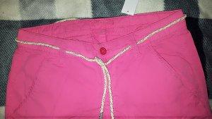 NEUE Damen Hose Esprit Farbe Pink gr.  34/36