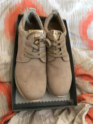 Neue Damen Schuhe von Marco Tozzi