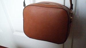 neue Damenhandtasche