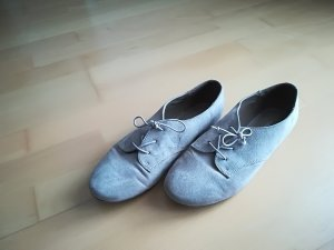 neue Deichmann Schuhe