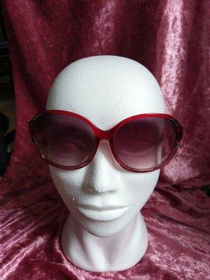 Neue Designer-Sonnenbrille von Rampage!