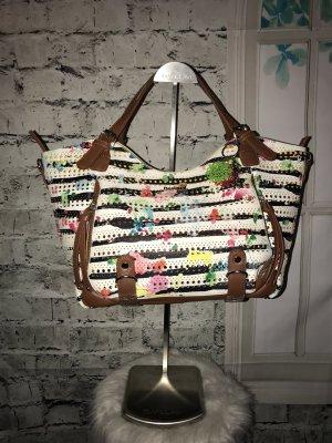 Neue Desigual Handtasche