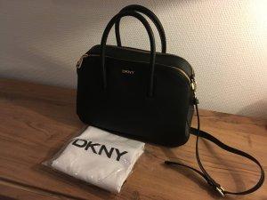 Neue DKNY Tasche****