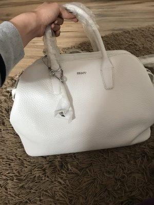 Neue DKNY-Tasche!! Unbenutzt!!