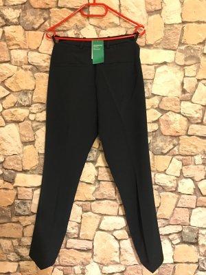 Neue Dunkelblaue Hose von H&M Größe 36