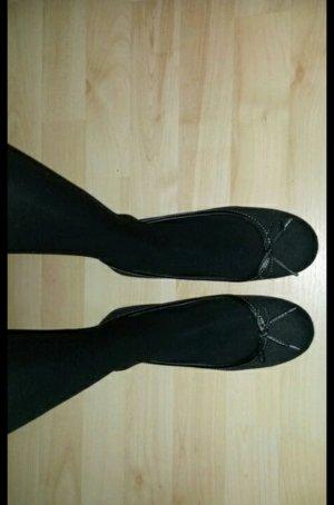 Neue EDC by Esprit Ballerinas Gr. 37