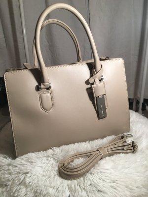 neue edle Handtasche von Hallhuber